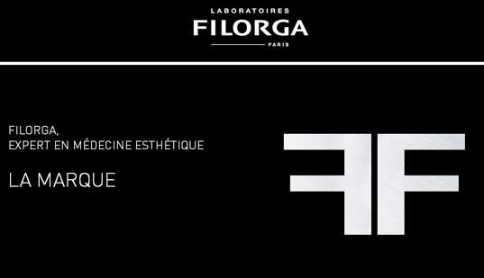 """Résultat de recherche d'images pour """"LABORATOIRE FILORGA LOGO GAMME"""""""