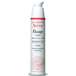 Crème pour les yeux pour les peaux matures