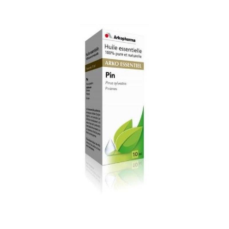 Achetez ARKOGELULES Lécithine de soja Capsule Flacon de 45