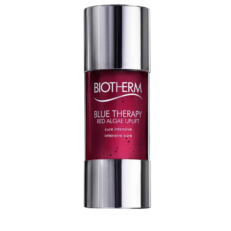 Achetez BIOTHERM BLUE THERAPY RED ALGAE UPLIFT Cure Flacon de 15ml