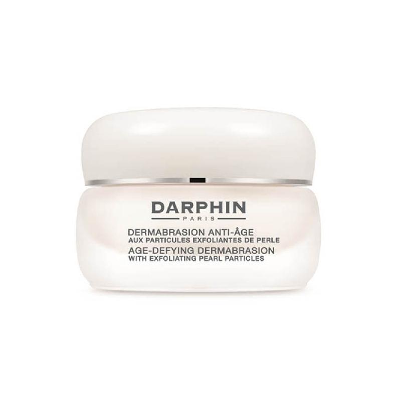 Achetez DARPHIN Crème dermabrasion anti-âge Pot de 50ml