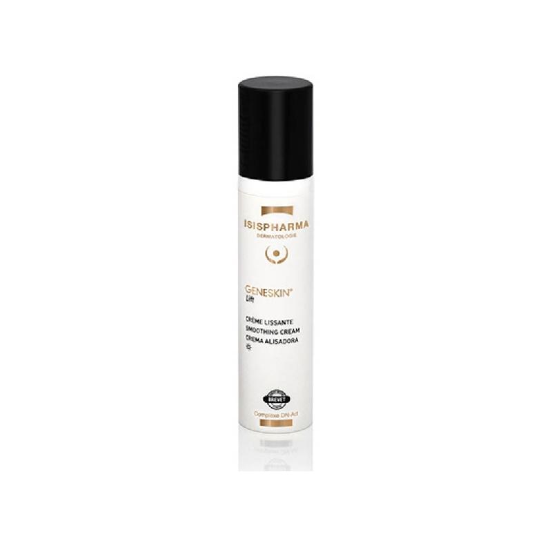 Achetez GENESKIN LIFT Crème lissante Flacon Airless de 40ml