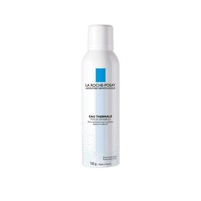 Achetez LA ROCHE-POSAY Eau thermale peaux sensibles Aérosol de 150ml