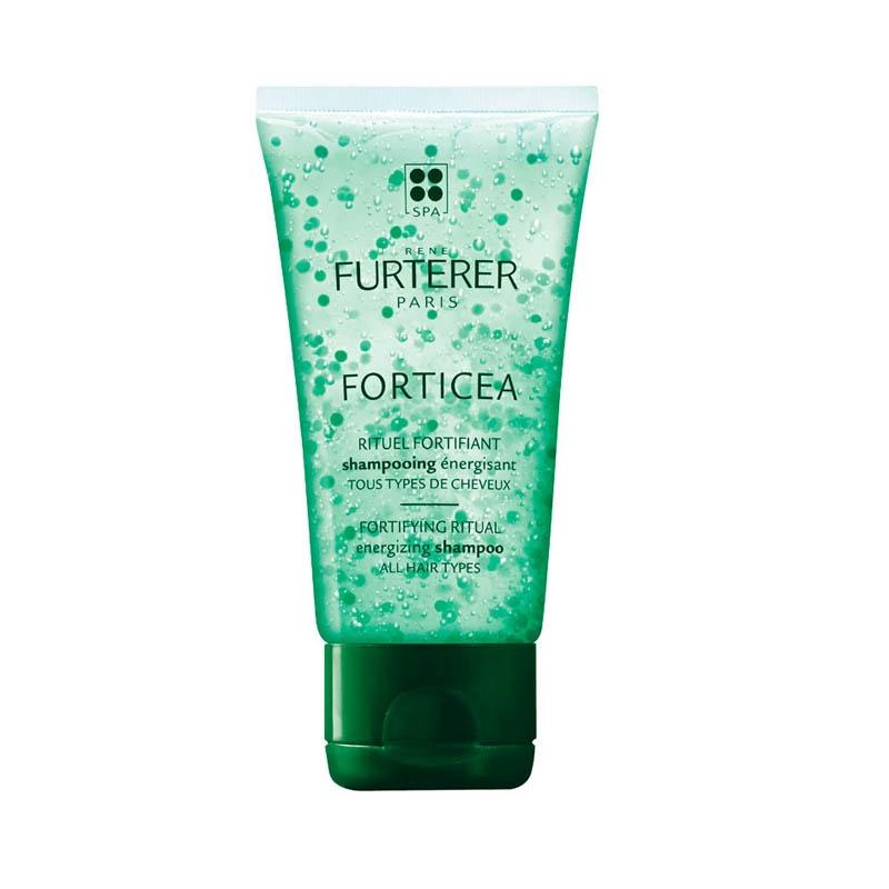 Achetez RENE FURTERER FORTICEA Shampooing énergisant Tube de 250ml
