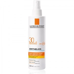 anthelios-spf30-spray-190191-4899167