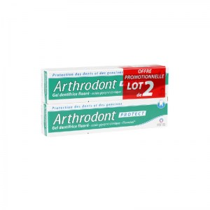 arthrodont-protection-gel-432477-3577056017711