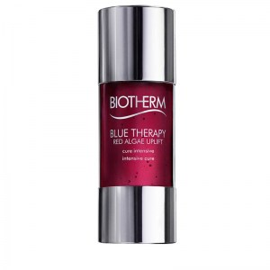 biotherm-blue-therapy-409326-3614272023635