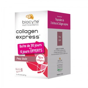collagen-express-solution-285728-3401526495498