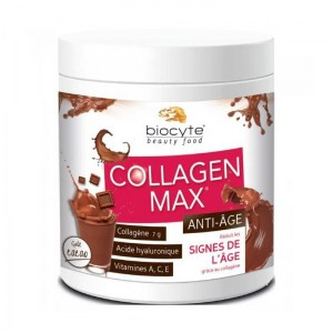 collagen-max-cacao-359293-3401560047585