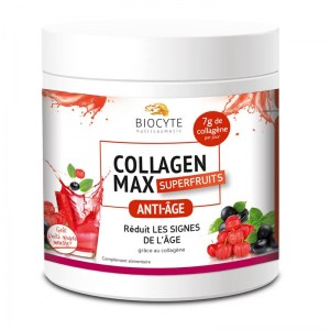 collagen-max-superfruits-407914-3760289220250