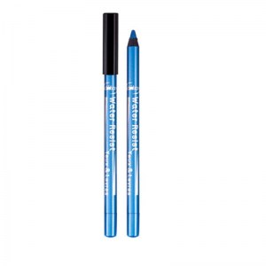 crayon-water-resist-482938-3661073018193