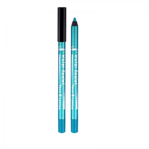 crayon-waterproof-water-482934-3661073016427