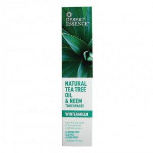 desert-essence-dentifrice-310139-0718334220536
