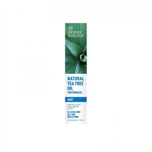 desert-essence-dentifrice-310140-0718334220550