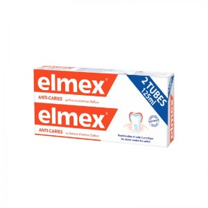 elmex-anti-caries-pate-352363-8166243