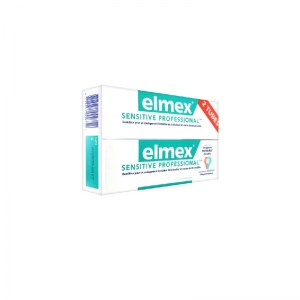 elmex-sensitive-professional-338603-6449876