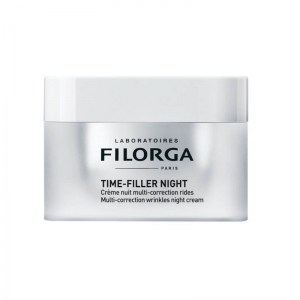filorga-time-filler-night-441606-3540550008882