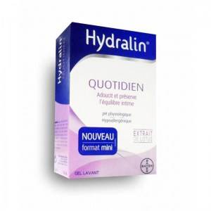 hydralin-quotidien-gel-345716-3401320215032