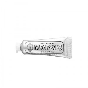 marvis-blanc-pate-165372-3401546301236