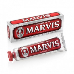 marvis-rouge-pate-415362-8004395111763