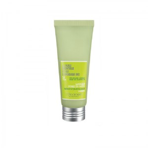 occitane-angelique-masque-273991-3253581224533