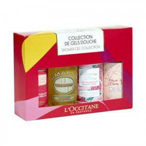 occitane-kit-gel-388349-3253581453346