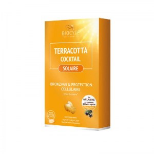 terracotta-cocktail-solaire-368897-3401560075335