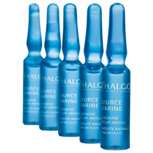 thalgo-concentre-hydratation-482899-3525801652977