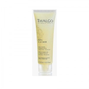 thalgo-huile-gelifiee-482961-3525801673873