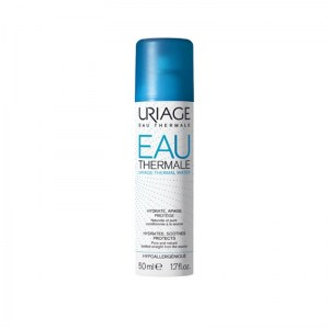 uriage-eau-thermale-330680-3401372114444