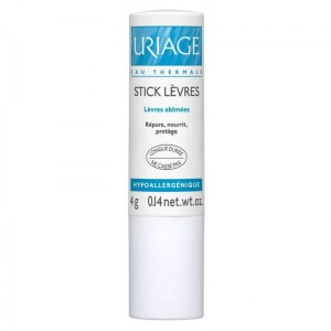 uriage-eau-thermale-351988-8133769
