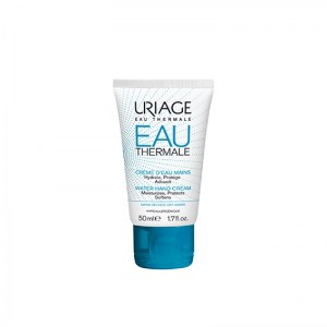 uriage-eau-thermale-394601-3661434005510