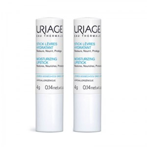 uriage-eau-thermale-404157-3661434004773