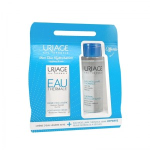uriage-eau-thermale-417413-3661434006814