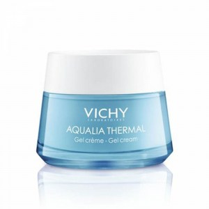 vichy-aqualia-thermal-421775-3337875588775