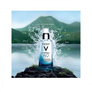vichy-mineral-89-427320-3337875594516
