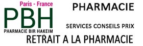 retrait-pharmacie